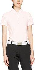 Brax Poloshirt Damen