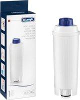 DeLonghi Wasserfilter SER 3017 für ECAM Serie