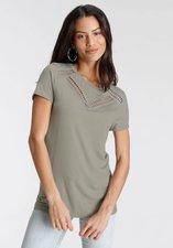 Laura Scott T-Shirt Damen