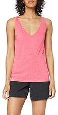 Lee T-Shirt Damen