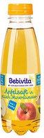 Bebivita Frucht-Schorle Apfel