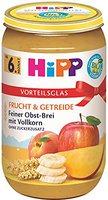 Hipp Frucht & Getreide Feiner Obst-Brei 250g