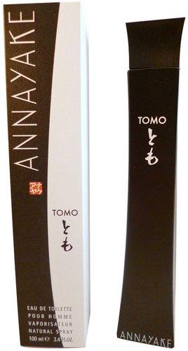 annayake tomo eau de toilette g nstig online kaufen. Black Bedroom Furniture Sets. Home Design Ideas
