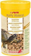 Sera Raffy Mineral (1000 ml)