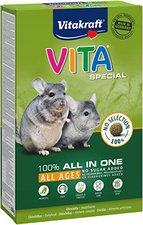 Vitakraft Vita Spezial Regular (Chinchilla)