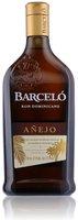 Barcelo Anejo