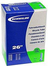 Schwalbe AV 11