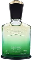 Creed Millesime Original Vetiver Eau de Toilette