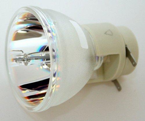 Mitsubishi VLT-HC3800LP