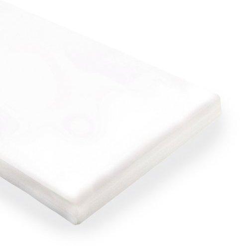 Pinolino Schaumkern Matratze 140 x 70 x 5,5