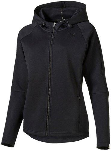 Puma Sweatjacke Damen kaufen   Günstig im Preisvergleich dc492322fe