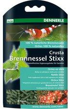 DENNERLE Crusta Brennnessel-Stixx