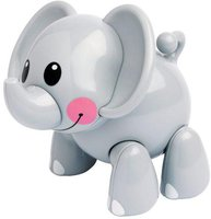Tolo Erste Freunde Elefant