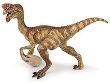 Papo Dinosaurier Oviraptor