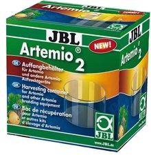 JBL Tierbedarf Artemio 2