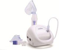Scala Inhalator für die Aerosol-Therapie SC 145 ( PZN 7648508)