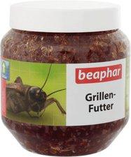 Beaphar Grillen-Futter, 180g