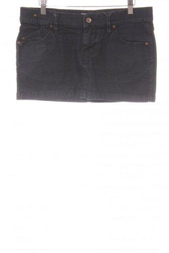 Fornarina Jeans Rock