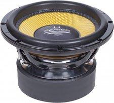 Audio System Helon 12 SPL