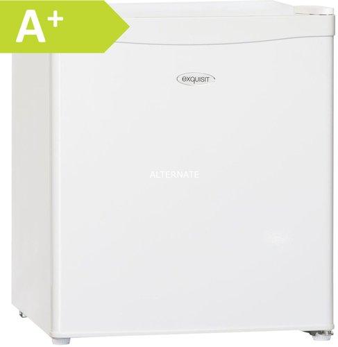 Minibar Kühlschrank Weiß : Exquisit kb 45 preisvergleich ab 97 70 u20ac