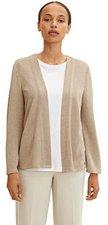 Tom Tailor-Jacke Damen