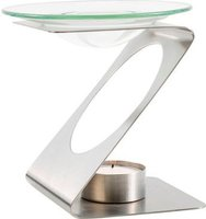 Home Affaire Duftlampe