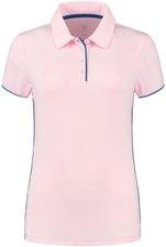 K-Swiss Poloshirt Damen