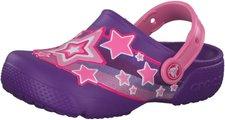 Crocs Sandalen Mädchen