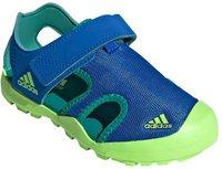 Adidas Sandalen Kinder
