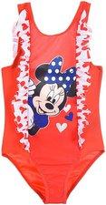 Minnie Mouse Badeanzug Kinder