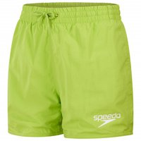 Speedo Badehose Kinder