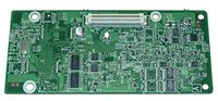 Panasonic KX-TDA 0192X