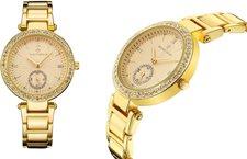 Elle Armbanduhr Damen