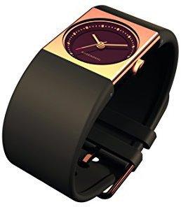 Rosendahl Armbanduhr Damen