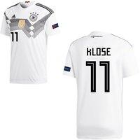 Miroslav Klose Deutschland/DFB Kindertrikot