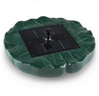 Solar Springbrunnen