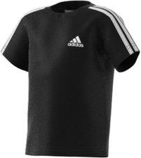 Adidas Baby T-Shirt