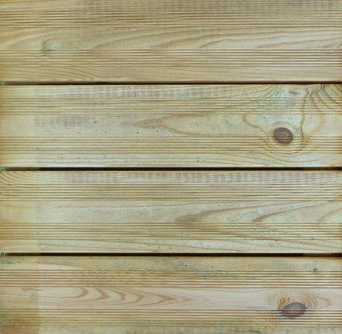Holzfliesen Gunstig Online Kaufen Bei Preis De Im Preisvergleich
