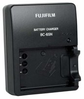 Fujifilm BC-65