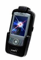 THB Bury UNI Take&Talk (T-Mobile MDA Compact III)