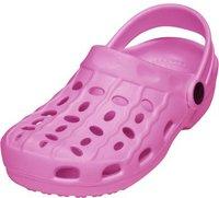 Playshoes Clogs Mädchen