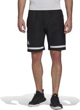 Adidas Tennishose Herren