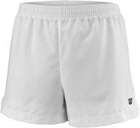 Wilson Tennishose Herren