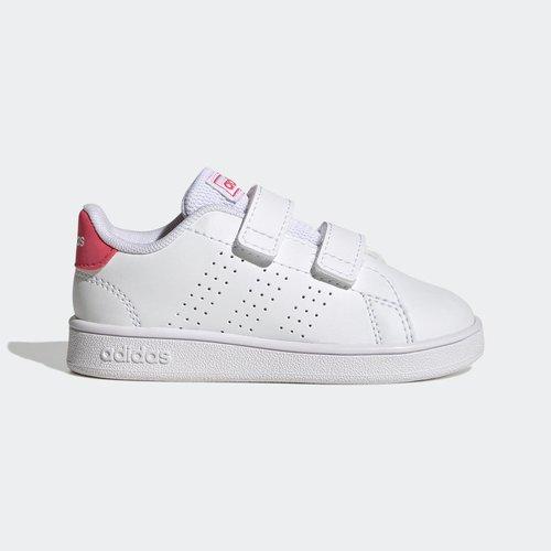 Adidas Sportschuhe Mädchen