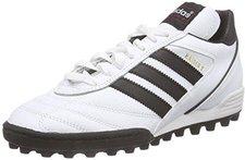 quality design 6b745 bd0e7 Adidas Fußballschuhe Jungen kaufen  Günstig im Preisvergleic