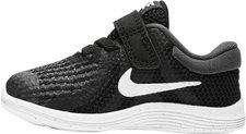 Nike Laufschuhe Kinder