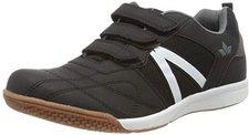 Lico Indoor Schuhe Jungen
