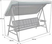 bierzeltgarnitur auflagen g nstig ab 8 65 online kaufen. Black Bedroom Furniture Sets. Home Design Ideas