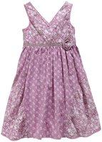 Kidoki Kleid Mädchen