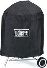 Weber 7574